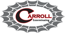Carroll Exterminating