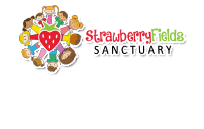 Strawberry Fields Sanctuary